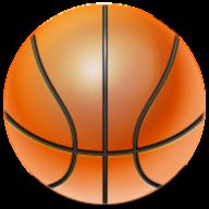 篮球射手3D无限钻石版