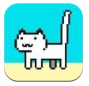 迷宫躲猫猫官方版