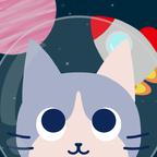 旅行猫猫无限金币破解版