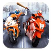 荒野摩托车狂飙安卓版