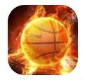 篮球巨星对战中文版
