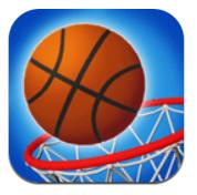 超级篮球射击最新版