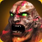 僵尸生存破解版游戏