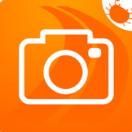 工程施工水印相机免费版