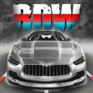 赛车竞速世界游戏最新版