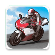 摩托车高峰赛手手机版
