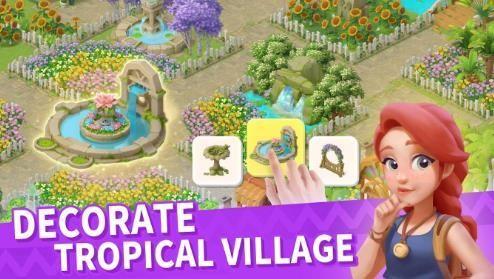 家庭农场探险破解版安卓版下载