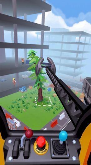 建筑打工人游戏下载安卓版