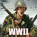 二战战争勋章下载