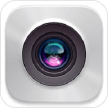 华为相机app官方版