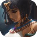 模拟帝国破解版无限钻石金币
