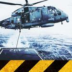 海军行动模拟中文版