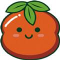 柿子阅读app