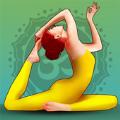 闲置瑜伽中心最新官网版
