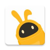 赞美生活app