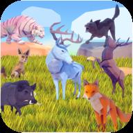 模拟动物园破解版 1.1.7