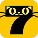 七猫免费阅读小说可以听