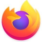 Firefox国际版