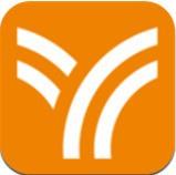 驿道app手机版