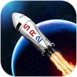 简单火箭2中文版