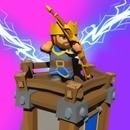 最后的王国防御游戏最新版