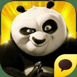 功夫熊猫消消看破解版