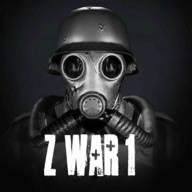 ZWar1:死亡之战无限货币版