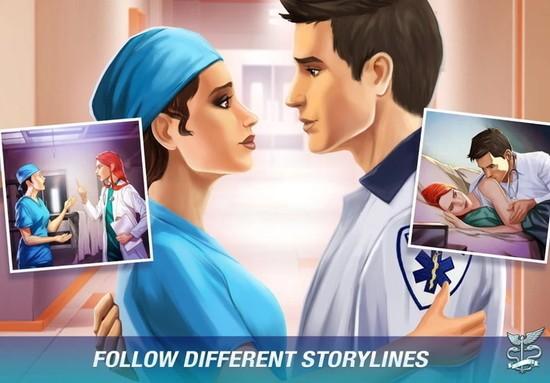 医院:手术时间图片4