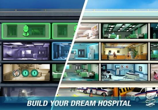 医院:手术时间图片2