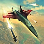 搏击长空:制空霸权无限下载