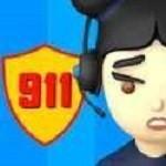 911紧急调度员游戏破解版