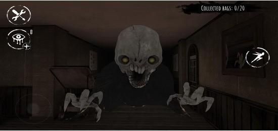 恐怖之眼最新版本图片2