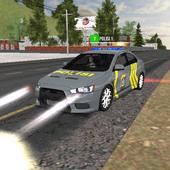 IDBS警车模拟器破解版