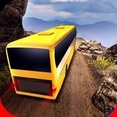 巴士模拟2破解版