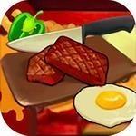 料理模拟器手机版正版