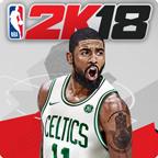 NBA2K18v