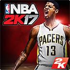 NBA2K17v