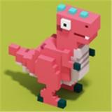 恐龙战冲安卓版下载