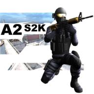 A2S2K游戏