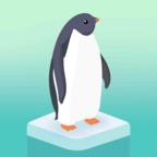 企鹅岛游戏下载