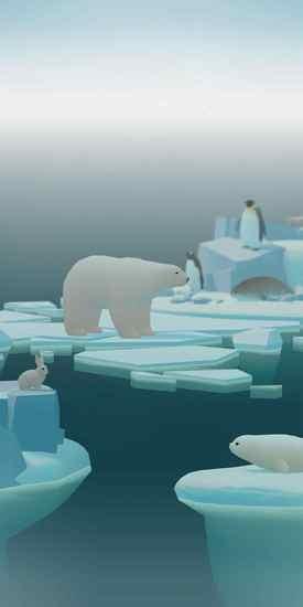 企鹅岛安卓版在哪下载