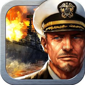 海战风云手机版