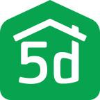 房屋设计模拟器中文版