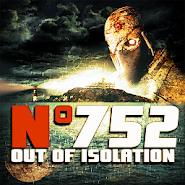 生存恐怖-752号