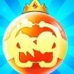 球球英雄无限钻石无限金币版