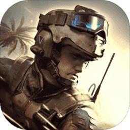 战争前线下载手机版