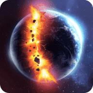 破坏星球模拟器最新版