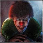 恐怖小丑的生存破解版