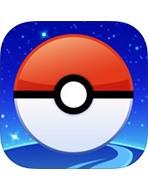 pokemon go最新版