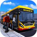 巴士模拟2017汉化版